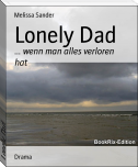 Lonely Dad