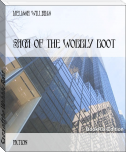 Saga of the Wobbly Boot