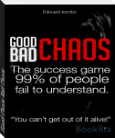 Good Chaos Bad Chaos