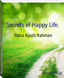 Secrets of Happy Life.