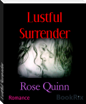 Lustful Surrender