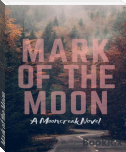 Mark of the Moon