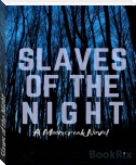 Slaves of the Night