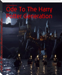 Ode To The Harry Potter Generation