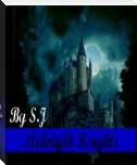 Midnight Heights