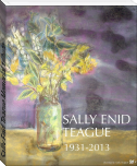 Sally Enid Teague Memorial tribute