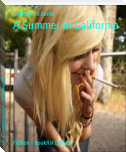 A Summer In California