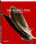 Der BookRix-Killer