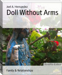 Doll Without Arms