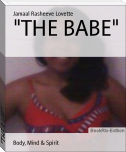 """THE BABE"""