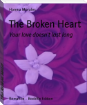 The Broken Heart