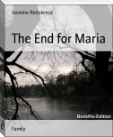 The End for Maria