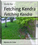 Fetching Kendra