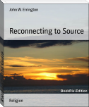 Reconnecting to Source