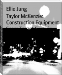 Taylor McKenzie: Construction Equipment Scam Target Firms in Japan and Other Countries