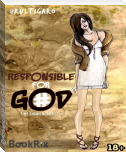 Responsible for God