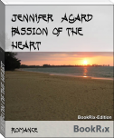 PASSION OF THE HEART