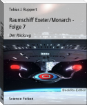 Raumschiff Exeter/Monarch - Folge 7