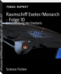 Raumschiff Exeter/Monarch - Folge 10