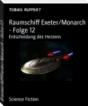 Raumschiff Exeter/Monarch - Folge 12