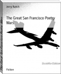 The Great San Francisco Poetry Wars