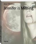 Jennifer is Missing