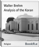 Analysis of the Koran