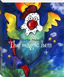 The magic hen