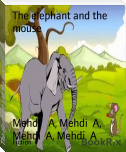The elephant and the mouse