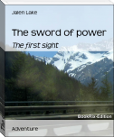 The sword of power