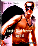 Vampire-Attack Survivor - Nightfall