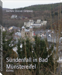 Sündenfall in Bad Münstereifel