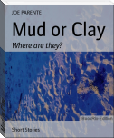 Mud or Clay