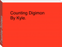 Counting Digimon