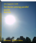 Territories among parallel worlds