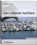 Internationale Nachbarn