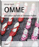 OMME