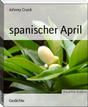 spanischer April