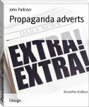 Propaganda adverts