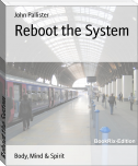 Reboot the System
