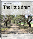 The little drum