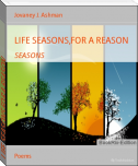 LIFE SEASONS,FOR A REASON