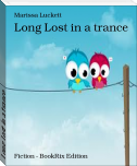 Long Lost in a trance