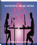 Successful Online Dating