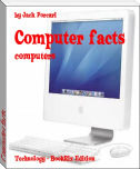 Computer facts