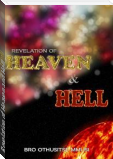 Revelation of Heaven and Hell