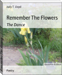Remember The Flowers