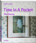 Time In A Pocket