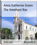 The Amethyst Box