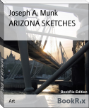 ARIZONA SKETCHES
